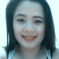 Photo 25106 for Nikcatper - Thai Romances Online Dating in Thailand