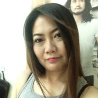 Photo 25082 for Nini - Thai Romances Online Dating in Thailand