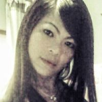 Photo 25090 for FairFair - Thai Romances Online Dating in Thailand