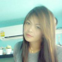 Photo 25091 for FairFair - Thai Romances Online Dating in Thailand