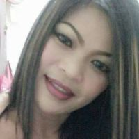 Photo 25095 for FairFair - Thai Romances Online Dating in Thailand