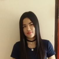 Foto 25115 para sonza - Thai Romances Online Dating in Thailand