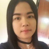 照片 25116 为 sonza - Thai Romances Online Dating in Thailand