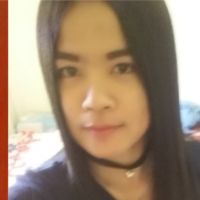 照片 25153 为 sonza - Thai Romances Online Dating in Thailand