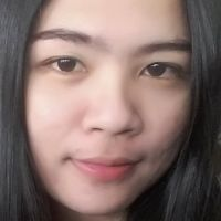 照片 26761 为 sonza - Thai Romances Online Dating in Thailand