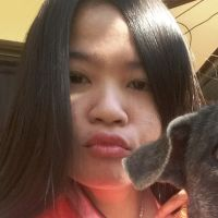 Foto 29710 para sonza - Thai Romances Online Dating in Thailand