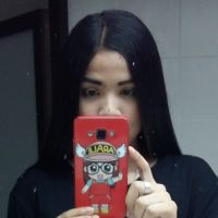 照片 43047 为 sonza - Thai Romances Online Dating in Thailand
