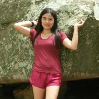 Foto 70147 para sonza - Thai Romances Online Dating in Thailand