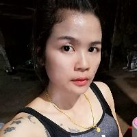 照片 92021 为 sonza - Thai Romances Online Dating in Thailand