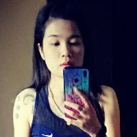 照片 93312 为 sonza - Thai Romances Online Dating in Thailand