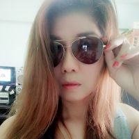 Photo 35785 for Jira - Thai Romances Online Dating in Thailand
