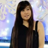Alone - Thai Romances Dating