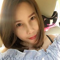 Photo 25151 for Bom - Thai Romances Online Dating in Thailand