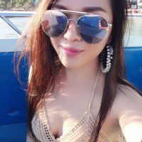 Photo 27965 for Wari - Thai Romances Online Dating in Thailand