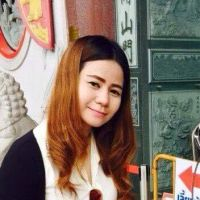 Photo 25696 for jekky - Thai Romances Online Dating in Thailand