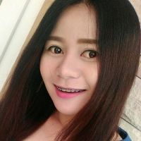 Photo 25697 for jekky - Thai Romances Online Dating in Thailand