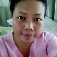 Photo 25189 for 774 - Thai Romances Online Dating in Thailand