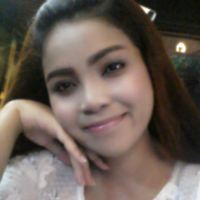 Photo 25237 for chasa - Thai Romances Online Dating in Thailand