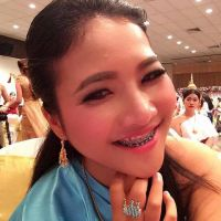 just smile - Thai Romances Dating