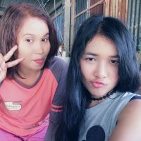 Kuva 25243 varten Mimewmeow - Thai Romances Online Dating in Thailand