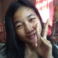 Kuva 25244 varten Mimewmeow - Thai Romances Online Dating in Thailand
