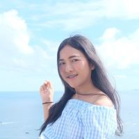 Kuva 25248 varten Mimewmeow - Thai Romances Online Dating in Thailand