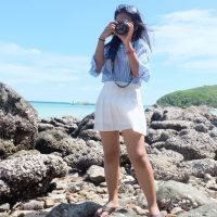 Kuva 25250 varten Mimewmeow - Thai Romances Online Dating in Thailand
