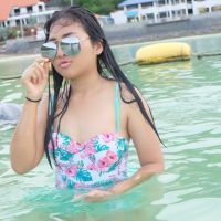Kuva 25251 varten Mimewmeow - Thai Romances Online Dating in Thailand