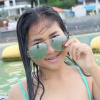 Kuva 25252 varten Mimewmeow - Thai Romances Online Dating in Thailand