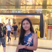 Kuva 25254 varten Mimewmeow - Thai Romances Online Dating in Thailand