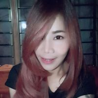 สวย - Thai Romances Dating