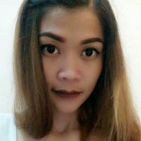 Ratchanee single girl from Phattaya, Chon Buri, Thailand