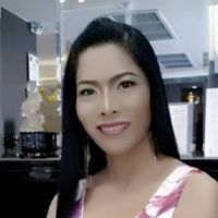 Photo 25736 for Lovelyme - Thai Romances Online Dating in Thailand