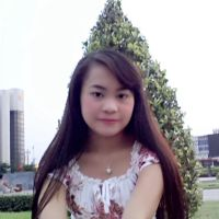 Photo 25312 for Opal2536 - Thai Romances Online Dating in Thailand