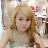 รูปถ่าย 25314 สำหรับ Opal2536 - Thai Romances Online Dating in Thailand