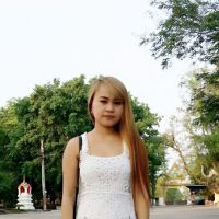 รูปถ่าย 25315 สำหรับ Opal2536 - Thai Romances Online Dating in Thailand