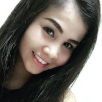 Photo 25344 for Mee_Mee - Thai Romances Online Dating in Thailand
