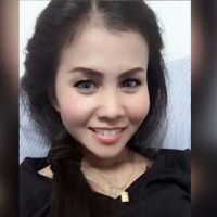 Photo 53887 for Mee_Mee - Thai Romances Online Dating in Thailand