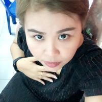 รูปถ่าย 25425 สำหรับ wani1203 - Thai Romances Online Dating in Thailand