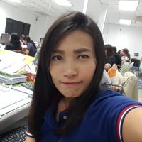 Photo 25357 for Aomi - Thai Romances Online Dating in Thailand