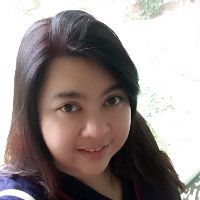 Photo 55304 for Pikingpinky - Thai Romances Online Dating in Thailand