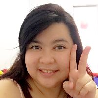 Photo 55305 for Pikingpinky - Thai Romances Online Dating in Thailand