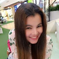 Photo 25385 for Kaopan - Thai Romances Online Dating in Thailand