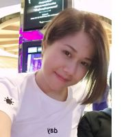 รูปถ่าย 25391 สำหรับ Nicki077 - Thai Romances Online Dating in Thailand