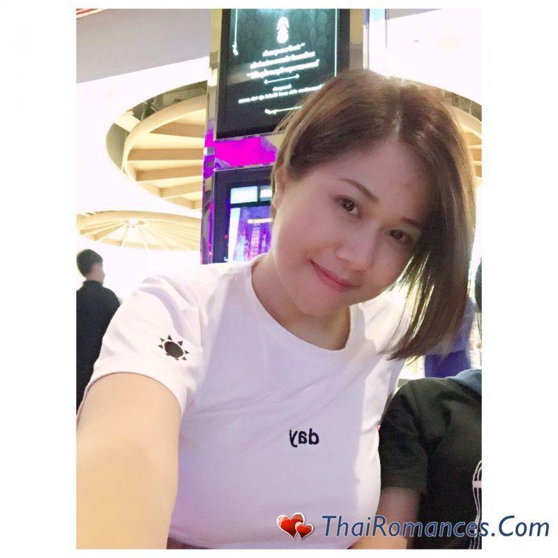 dao thaimassasje match dating