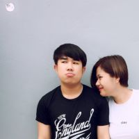 รูปถ่าย 25392 สำหรับ Nicki077 - Thai Romances Online Dating in Thailand