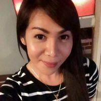 Hình ảnh 47488 cho Sani - Thai Romances Online Dating in Thailand