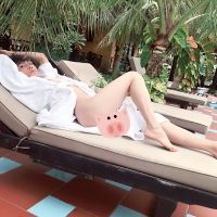 Photo 27195 for tinophan272 - Thai Romances Online Dating in Thailand