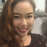 Photo 25450 for Ammyyy - Thai Romances Online Dating in Thailand