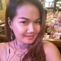 Photo 33276 for Nach - Thai Romances Online Dating in Thailand